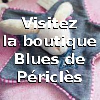 Blues de Périclès